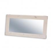Zrkadlo SEL 22, Provence štýl - výber morenia