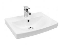 Umývadlo FUN 60