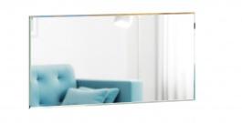Zrkadlo Caroline