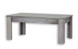 Stôl z masívu MOD 20 - výber morenia