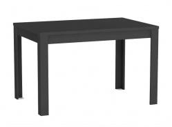 Jedálenský stôl REA Table - graphite