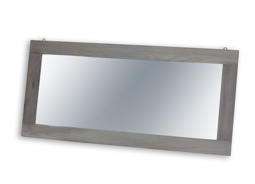 Zrkadlo z masívu MOD 22 - výber morenia