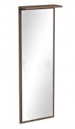 Zrkadlo 3P-100 k predsieni MÁŠENKA jaseň Šimo