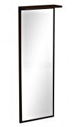 Zrkadlo 3P-100 k predsieni MÁŠENKA wenge