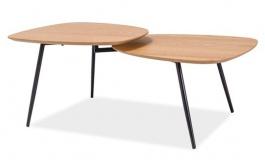Konferenčný stolík ZOE