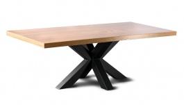 Konferenčný stolík LOFT L11 KAKTUS