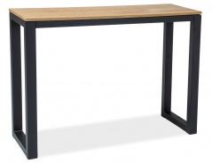 Konzolový stolík UMBERTO K