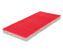 Sendvičový matrac Maxi 15