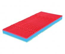 Sendvičový matrac Maxi Flexi 15