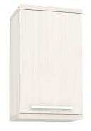 Horná kúpeľňová skrinka REA REST 3 - navarra