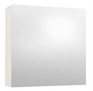 Závesná skrinka so zrkadlom REA REST 6 - navarra