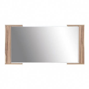 Zrkadlo Reno - orech Baltimore