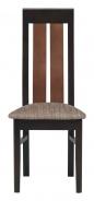 Jídelní židle Naomi - výběr barev