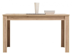 Jedálenský stôl s rozkladaním Nicol - dub sanremo