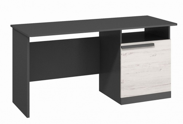 TREND PC stolík