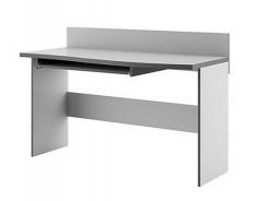 BUMERANG BR-09 pracovný stôl