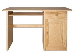 RB-109 pracovný stôl