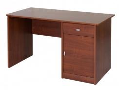 DOVER 40 pracovný stôl