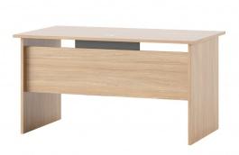Pracovný stôl 140 OMEGA 09