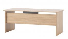 Pracovný stôl 180 OMEGA 08