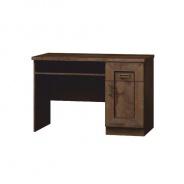 PC stôl, dub lefkas, TEDA Typ T19