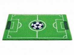 Detský koberec Futbal