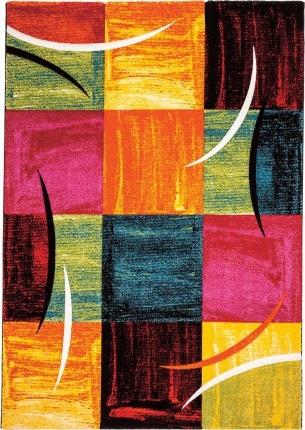 Kusový koberec Galaxie 665