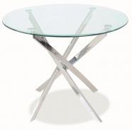 Jedálenský stôl AGIS