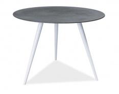 Jedálenský stôl EVITA