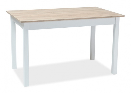 Jedálenský stôl rozkladací HORACY