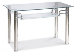 Jedálenský stôl RENI A 120x65