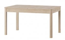 DESJO 42 jedálenský stôl rozkladací