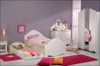 Detská posteľ Alice I 90x200cm