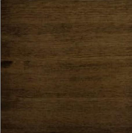 K15 hnedá borovica