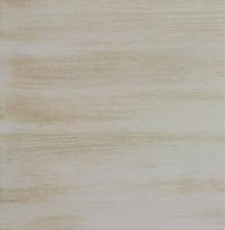 K03 biela patina