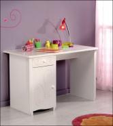 Detský písací stôl Alice I