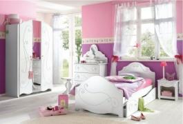 Detská izba Alice