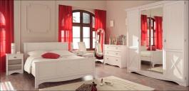 Spálňa Marion