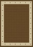 Kusový koberec Sisalo 879-N