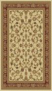Kusovy koberec Tashkent 170I