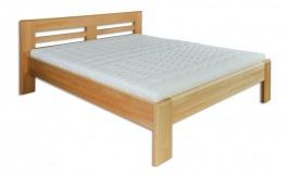 KL-111 postel šířka 200 cm