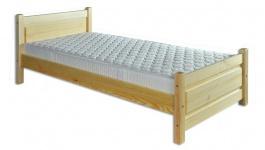 KL-129 posteľ šírka 100 cm