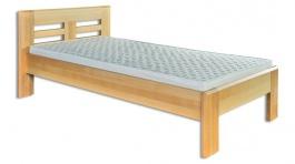 KL-160 posteľ šírka 80 cm