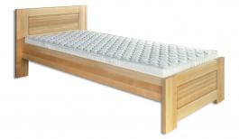 KL-161 posteľ šírka 90 cm