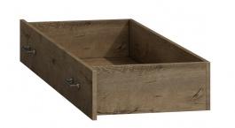 ANTICA A6 zásuvka pod posteľ