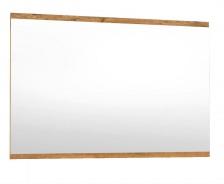 Kúpeľňové zrkadlo REA REST 8 - lancelot