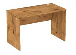 Kancelársky stôl REA Play 120 - lancelot