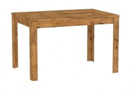 Jedálenský stôl REA Table - lancelot