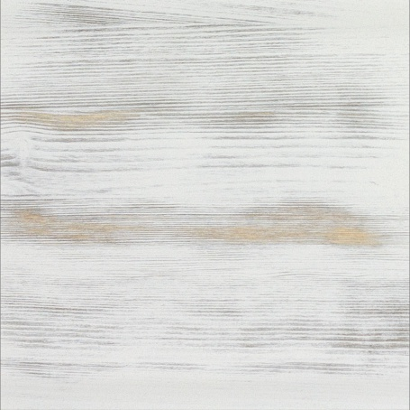 Lavica z masívneho dreva SIL 20 - K16 antická biel