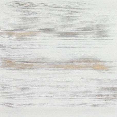 Masívna posteľ 180x200cm ACC 06 - K16 antická biel